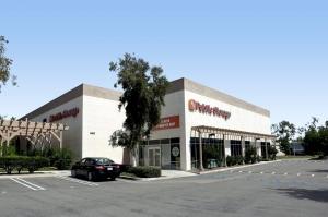 Public Storage - Brea - 440 E Lambert Road Facility at  440 E Lambert Road, Brea, CA