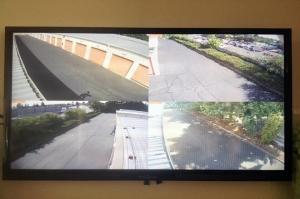 Image of Public Storage - Tacoma - 6720 24th Street W Facility on 6720 24th Street W  in Tacoma, WA - View 4