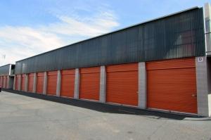 Image of Public Storage - Scottsdale - 8889 E Desert Cove Ave Facility on 8889 E Desert Cove Ave  in Scottsdale, AZ - View 2