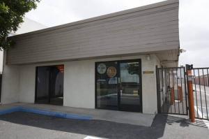Public Storage - Huntington Beach - 17952 Gothard Street Facility at  17952 Gothard Street, Huntington Beach, CA