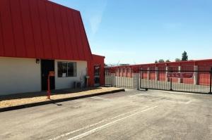 Public Storage - Milpitas - 1601 Watson Court Facility at  1601 Watson Court, Milpitas, CA