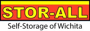 Stor-All - Amidon Facility at  2359 North Amidon Avenue, Wichita, KS