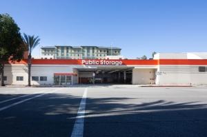 Public Storage - Pasadena - 171 S Arroyo Parkway Facility at  171 S Arroyo Parkway, Pasadena, CA