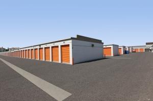 Image of Public Storage - Torrance - 4460 Del Amo Blvd Facility on 4460 Del Amo Blvd  in Torrance, CA - View 2