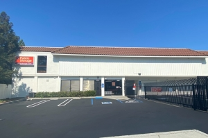 Public Storage - Los Gatos - 761 University Ave Facility at  761 University Ave, Los Gatos, CA