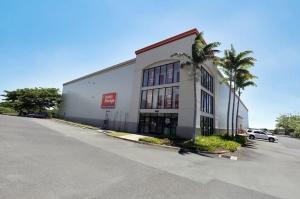 Public Storage - Pearl City - 989 Kamehameha Hwy Facility at  989 Kamehameha Hwy, Pearl City, HI