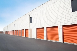 Image of Public Storage - Oxnard - 740 Arcturus Ave Facility on 740 Arcturus Ave  in Oxnard, CA - View 2