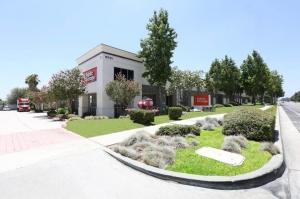 Public Storage - Rancho Cucamonga - 10701 Arrow Route Facility at  10701 Arrow Route, Rancho Cucamonga, CA
