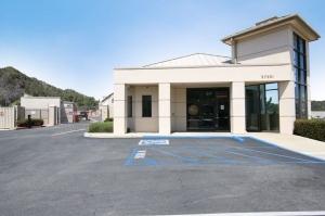 Public Storage - Laguna Niguel - 27201 Cabot Road Facility at  27201 Cabot Road, Laguna Niguel, CA