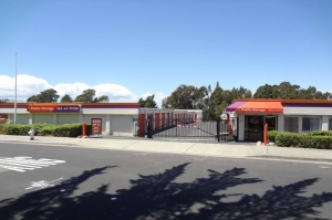 Image of Public Storage - Pinole - 640 San Pablo Ave Facility on 640 San Pablo Ave  in Pinole, CA