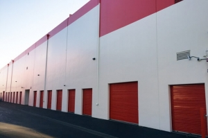 Image of Public Storage - Tarzana - 18440 Burbank Blvd Facility on 18440 Burbank Blvd  in Tarzana, CA - View 2