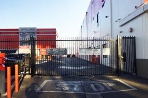 Image of Public Storage - Tarzana - 18440 Burbank Blvd Facility on 18440 Burbank Blvd  in Tarzana, CA - View 4