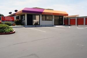 Public Storage - Citrus Heights - 6041 Sunrise Vista Drive Facility at  6041 Sunrise Vista Drive, Citrus Heights, CA
