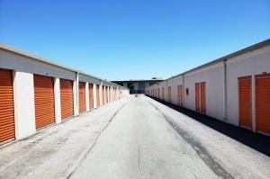 Public Storage - San Carlos - 145 Shoreway Road Facility at  145 Shoreway Road, San Carlos, CA