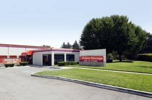 Public Storage - Pleasant Hill - 245 Hookston Road Facility at  245 Hookston Road, Pleasant Hill, CA