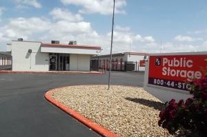Public Storage - Thornton - 7333 York Street Facility at  7333 York Street, Thornton, CO