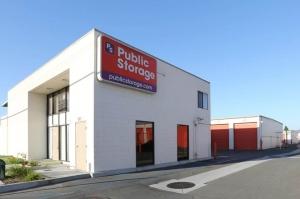 Public Storage - El Cajon - 1047 N Johnson Ave Facility at  1047 N Johnson Ave, El Cajon, CA