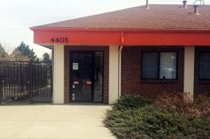 Public Storage - Denver - 4405 S Quebec St Facility at  4405 S Quebec St, Denver, CO