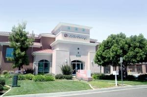 Public Storage - Carlsbad - 3235 Tyler Street Facility at  3235 Tyler Street, Carlsbad, CA