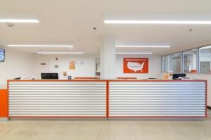 Image of Public Storage - Pasadena - 511 S Fair Oaks Ave Facility on 511 S Fair Oaks Ave  in Pasadena, CA - View 3