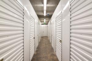 Image of Public Storage - Pasadena - 511 S Fair Oaks Ave Facility on 511 S Fair Oaks Ave  in Pasadena, CA - View 2