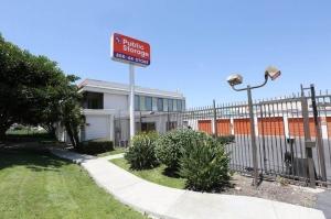 Public Storage - San Diego - 5175 Pacific Hwy Facility at  5175 Pacific Hwy, San Diego, CA