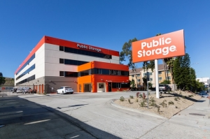 Public Storage - Los Angeles - 6701 S Sepulveda Blvd Facility at  6701 S Sepulveda Blvd, Los Angeles, CA