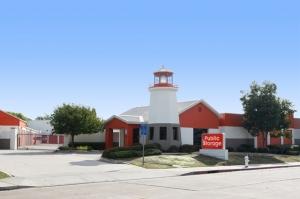 Public Storage - Costa Mesa - 1604 Newport Blvd Facility at  1604 Newport Blvd, Costa Mesa, CA