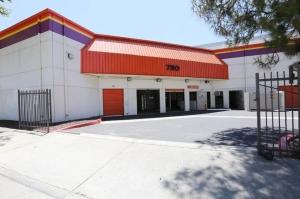 Public Storage - Pomona - 730 E 1st St Facility at  730 E 1st St, Pomona, CA