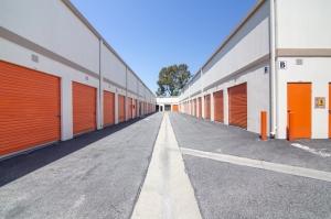 Image of Public Storage - Baldwin Park - 13249 Garvey Ave Facility on 13249 Garvey Ave  in Baldwin Park, CA - View 2