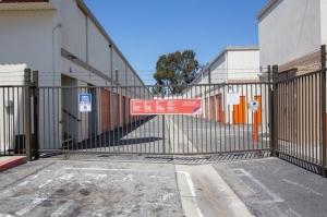 Image of Public Storage - Baldwin Park - 13249 Garvey Ave Facility on 13249 Garvey Ave  in Baldwin Park, CA - View 4