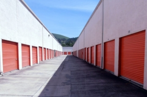 Image of Public Storage - San Leandro - 15285 Hesperian Blvd Facility on 15285 Hesperian Blvd  in San Leandro, CA - View 2