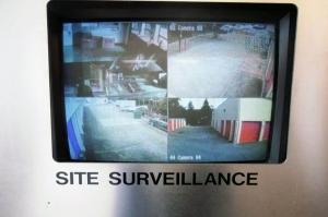 Image of Public Storage - Castro Valley - 21655 Redwood Road Facility on 21655 Redwood Road  in Castro Valley, CA - View 4