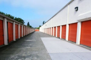 Image of Public Storage - Castro Valley - 21655 Redwood Road Facility on 21655 Redwood Road  in Castro Valley, CA - View 2