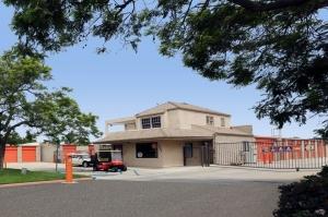 Public Storage - Huntington Beach - 8885 Riverbend Drive Facility at  8885 Riverbend Drive, Huntington Beach, CA