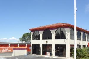 Public Storage - Pinole - 2624 Appian Way Facility at  2624 Appian Way, Pinole, CA