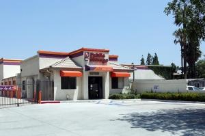 Public Storage - Riverside - 10789 Hole Ave Facility at  10789 Hole Ave, Riverside, CA