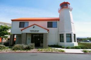 Public Storage - Hayward - 2525 Whipple Road Facility at  2525 Whipple Road, Hayward, CA
