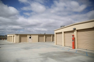 Image of Public Storage - Murrieta - 24905 Whitewood Road Facility on 24905 Whitewood Road  in Murrieta, CA - View 2