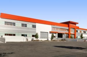 Public Storage - Gardena - 1459 W 190th Street Facility at  1459 W 190th Street, Gardena, CA
