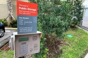 Image of Public Storage - Hallandale Beach - 1781 S Park Road Facility on 1781 S Park Road  in Hallandale Beach, FL - View 4