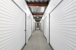 Image of Public Storage - Long Beach - 4295 Outer Traffic Circle Facility on 4295 Outer Traffic  Circle  in Long Beach, CA - View 2