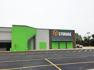 Affordable Family Storage - Muncie - Photo 1