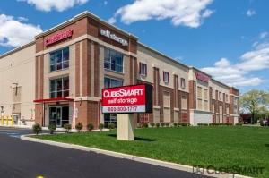 CubeSmart Self Storage - NJ Northvale Livingston Street
