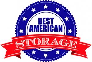 Best American Storage Tavares Facility at  1940 Nightingale Lane, Tavares, FL