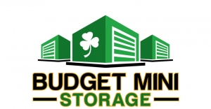 Budget Mini Storage Facility at  4716 Baseline Rd, Little Rock, AR