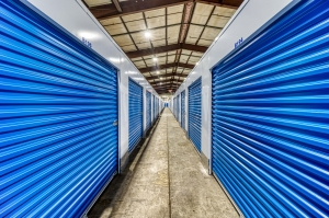 Ideal Self Storage - St. Clair Facility at  777 South 2nd Street, Saint Clair, PA