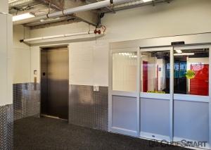 Image of CubeSmart Self Storage - NY Plainview Fairchild Avenue Facility on 150 Fairchild Avenue  in Plainview, NY - View 3