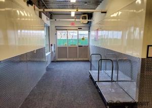 Image of CubeSmart Self Storage - NY Plainview Fairchild Avenue Facility on 150 Fairchild Avenue  in Plainview, NY - View 4