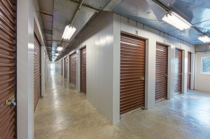 Advantage Self Storage - Marion Quimby Dr. Facility at  1570 Marion Quimby Drive, Stevensville, MD